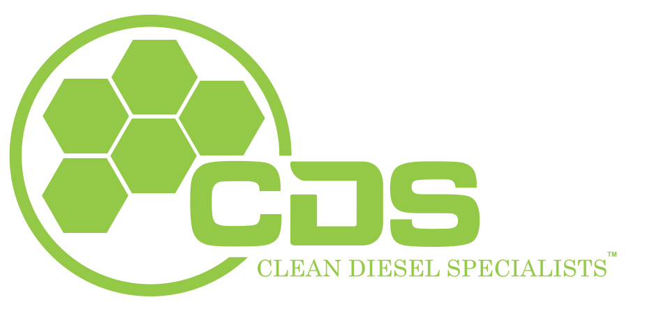 About Clean Diesel Specialists - #1 DPF Cleaning Services