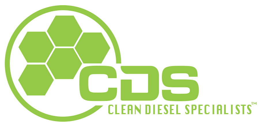 #1 Diesel Particulate Filter Cleaning Services - Clean Diesel Specialists