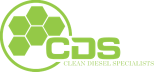 Clean Diesel Specialists Inc