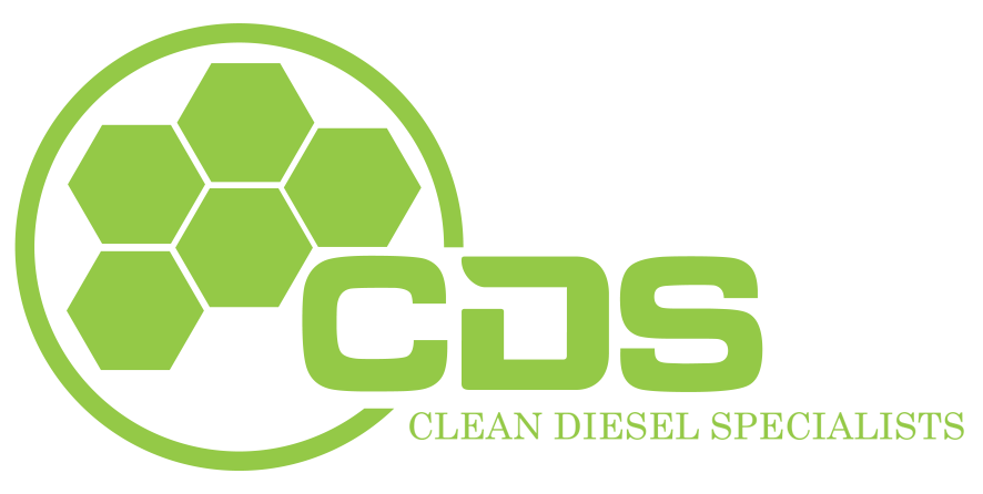 Contact Clean Diesel Specialists | #1 DPF Cleaning Services