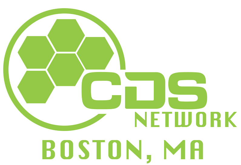CDS Boston | #1 Diesel Particulate Filter Cleaning Services