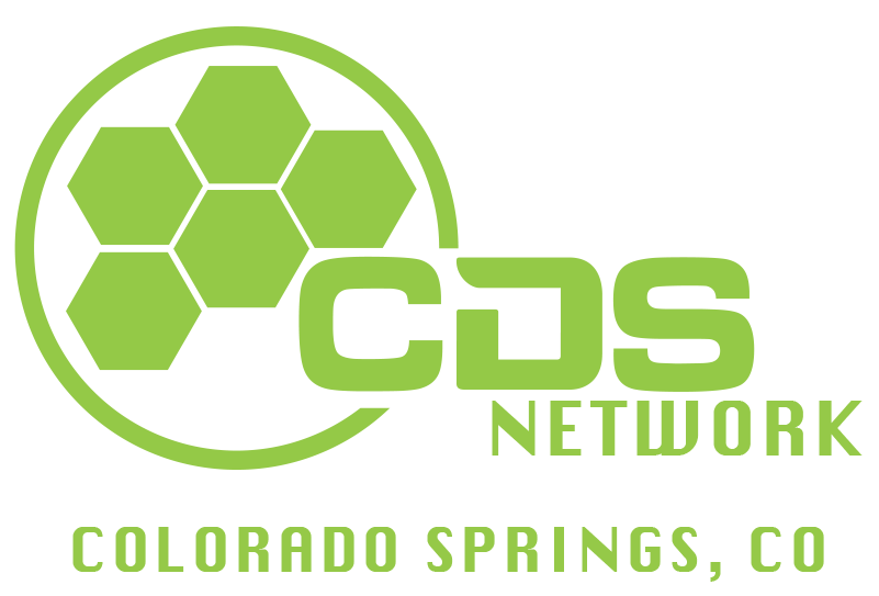 CDS Colorado Springs | #1 Diesel Particulate Filter Cleaning Services