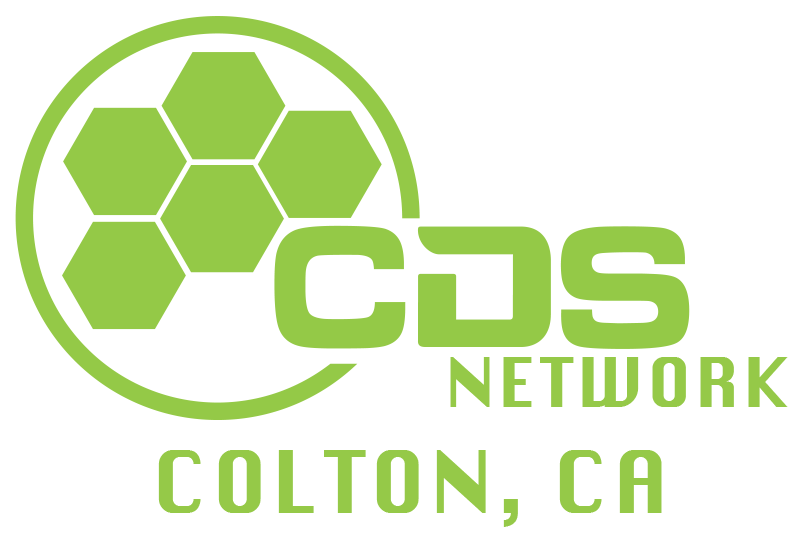 CDS Colton | #1 Diesel Particulate Filter Cleaning Services