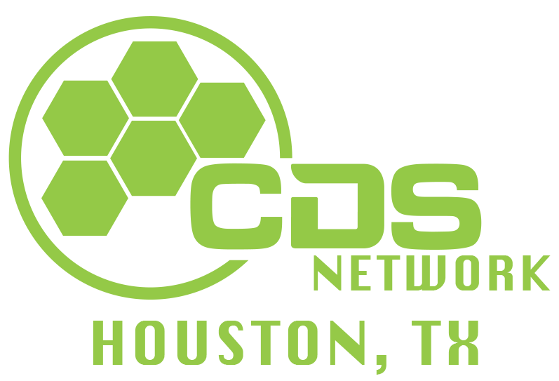 CDS Houston | #1 Diesel Particulate Filter Cleaning Services