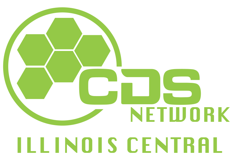 CDS Illinois Central | #1 Diesel Particulate Filter Cleaning Services