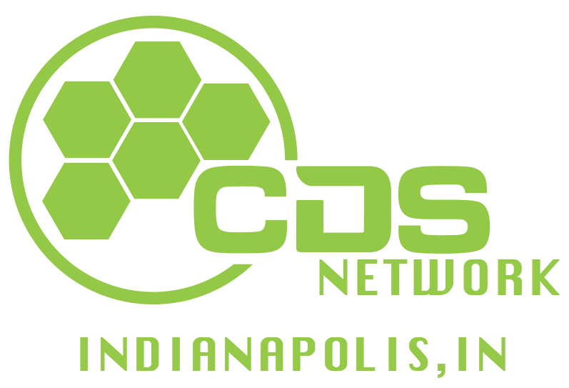 CDS Indianapolis | #1 Diesel Particulate Filter Cleaning Services