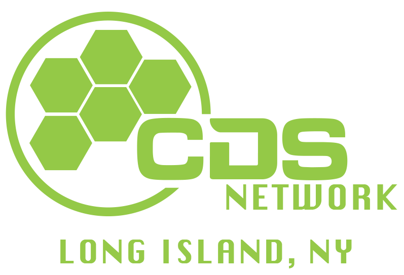 CDS Long Island | #1 Diesel Particulate Filter Cleaning Services