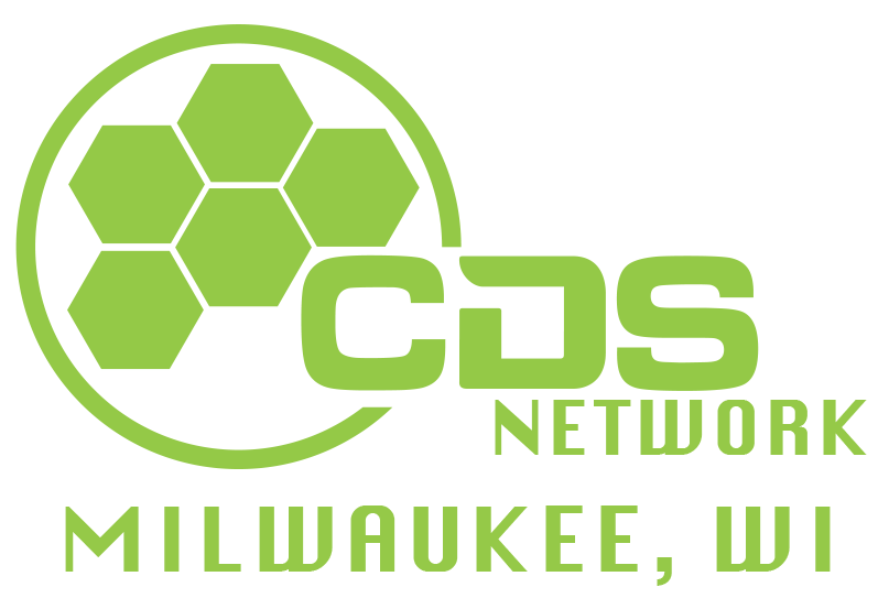 CDS Milwaukee | #1 Diesel Particulate Filter Cleaning Services