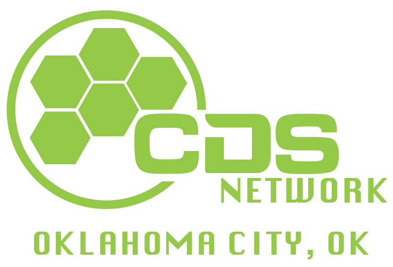 CDS Oklahoma City   #1 Diesel Particulate Filter Cleaning Services