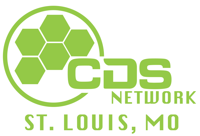 CDS St. Louis | #1 Diesel Particulate Filter Cleaning Services