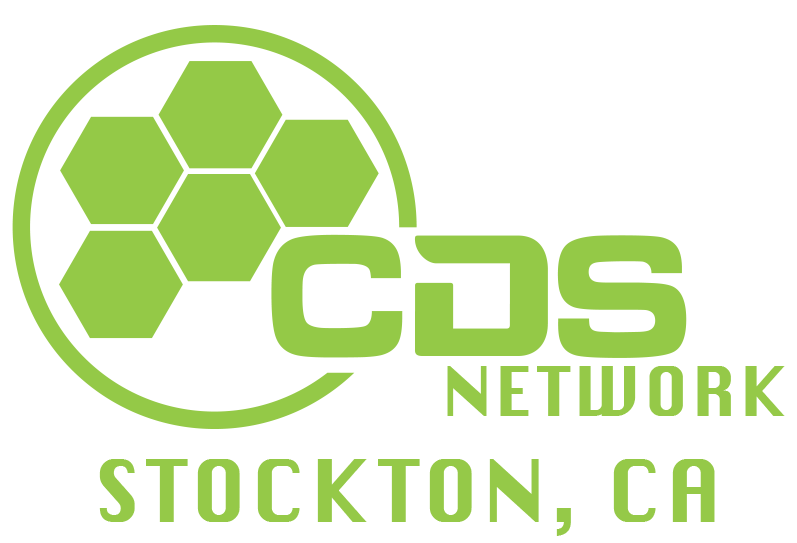 CDS Stockton | #1 Diesel Particulate Filter Cleaning Services