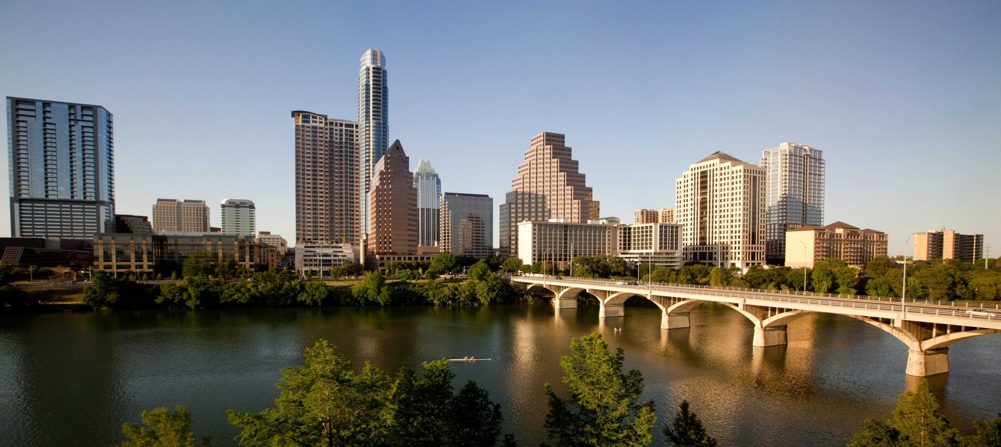 DPF Cleaning Austin, Texas by Clean Diesel Specialists