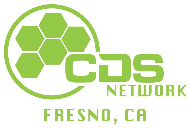 CDS Fresno | #1 Diesel Particulate Filter Cleaning Services