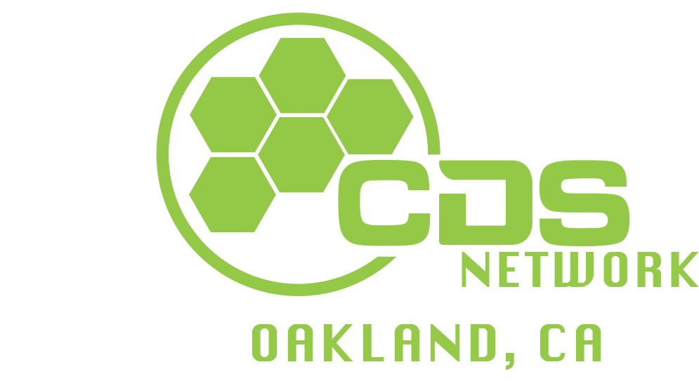 CDS Oakland | #1 Diesel Particulate Filter Cleaning Services