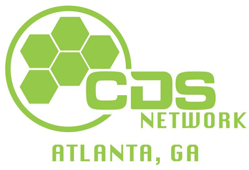 CDS Atlanta | #1 Diesel Particulate Filter Cleaning Services