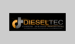 Clean Diesel Specialists - DPF Cleaning and Service Retrofit Products 2