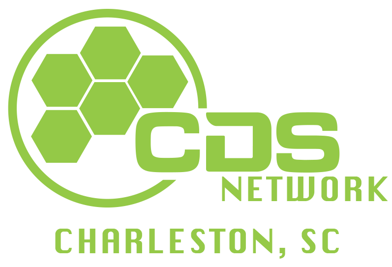 CDS Charleston | #1 Diesel Particulate Filter Cleaning Services