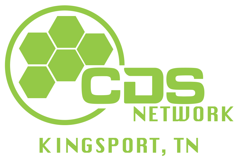 CDS Kingsport | #1 Diesel Particulate Filter Cleaning Services
