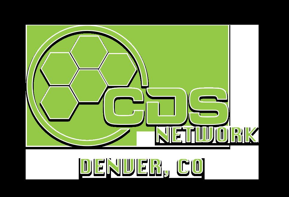 CDS Denver | #1 Diesel Particulate Filter Cleaning Services